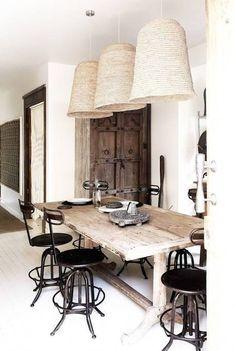 design traveler: haveli house – Greige Design