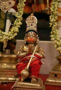 Hanuman Jayanthi, Hanuman Photos, Jai Hanuman Images, Krishna Photos, Ganesh Lord, Shri Ganesh, Durga, Jai Shree Krishna, Lord Vishnu