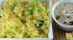 Khichdi in Hyderabad is known for serving breakfast, lunch, dinner. Kichidi made of overcooking of rice and dal man nading into a paste by adding so. Vegetarian Recipes Videos, Cooking Recipes, Rice Recipes, Rice Dishes, Veggie Dishes, Main Dishes, Masala Khichdi, Paneer Pulao, Biryani