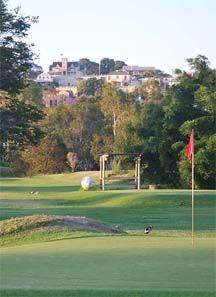 34+ Albany creek golf club brisbane ideas in 2021