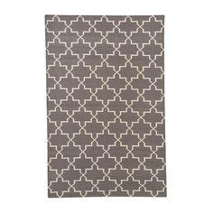 Steel Brooke Cotton Carpet
