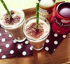 Chai, Pudding, Desserts, Food, Coffee Maker, Meal, Masala Chai, Custard Pudding, Deserts