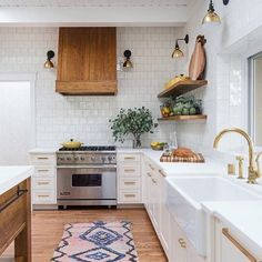 Find the best modern kitchen design ideas & inspiration to match your style. Browse through images of modern kitchen islands & cabinets to create your perfect home. Rustic Kitchen, New Kitchen, Kitchen Ideas, Kitchen Colors, Kitchen Modern, Bohemian Kitchen Decor, Kitchen Paint, Neutral Kitchen, Modern Kitchens