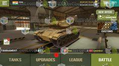 War Machines Hack APK, War Machines Hack IPA, War Machines Free Cheats, War Machines Hack Mod APK.