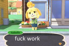 Animal Crossing : New Horizons pour Nintendo Switch Cute Memes, Dankest Memes, Funny Memes, Bad Memes, Animal Crossing Memes, Wholesome Memes, Litter Box, Reaction Pictures, Haha Funny