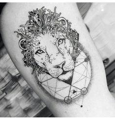Tattoos For Men  http://outlineink.com/