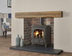 Really feel the burning sensation of Wood Burning Stove Layout. See extra concepts regarding Wood ovens, Wood oven and also Fireplace heating unit. Selecting the very best wood burning ovens for your homestead is a personal event. House, Country Fireplace, Home Fireplace, Living Room With Fireplace, Inglenook Fireplace, Wood Burning Stoves Living Room, Cottage Living Rooms, Fireplace, Cosy Living Room