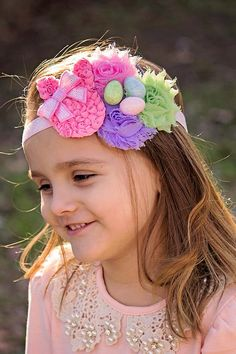 Hey, I found this really awesome Etsy listing at https://www.etsy.com/listing/222618471/easter-egg-hunt-headband-hippity-hopp