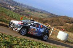 #racing #hyundai #rallysanremo #i20r5 Hayden Paddon to run Rallye Sanremo with New Generation i20 R5  What's new on Lulop.com http://ift.tt/2msLSPI