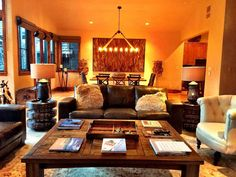 Best House In Aspen For Skiing & Outdoor Sports! - VRBO