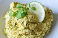 ... about Hummus on Pinterest | Hummus, Hummus Recipe and Garlic Hummus