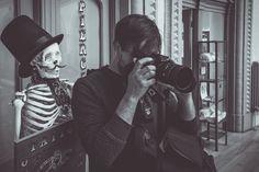 https://flic.kr/p/LnfErj | Hey camera boy, Tattoo? | www.tenmenphotography.com …