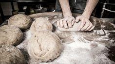Was ist Craft Bread?