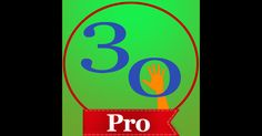 30hands Storyteller is the easiest way to tell a story, explain a concept or flip a classroom.