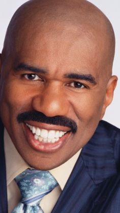 Steve harvey no risk dating apps
