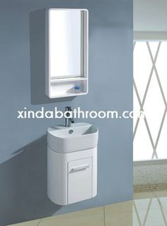 xinda bathroom cabinet coltd provide the reliable quality cheap bath vanity cabinets and cheap vanity cabinets for bathrooms and cheap bathroom vu2026
