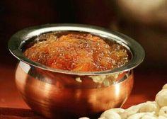 Tirunelveli Melting Halwas - It's Melting