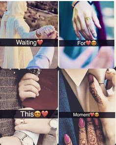 # Màríyà khàñ waiting for this moment ♥️♥️ Cute Love Quotes, Love Picture Quotes, Love Quotes Poetry, Couples Quotes Love, Love Husband Quotes, Cute Love Songs, Love Yourself Quotes, Love Quotes For Him, Poetry Pic