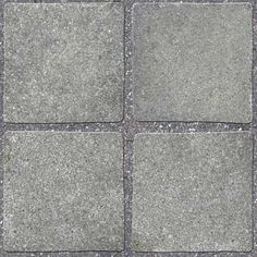 Stone Flooring Texture A Guide to Natural Stone Floor Tiles Stone Flooring Texture. Natural stone has been used for flooring for thousands of years in public buildings, places of worship, royal res… Stone Tile Flooring, Natural Stone Flooring, Slate Flooring, Types Of Flooring, Stone Tiles, Concrete Floors, Stone Floor Texture, Stone Quarry, Stone Interior