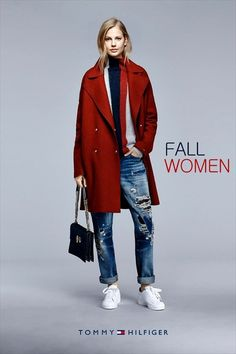 2065fc2f12 10 Best w i n t e r images | Autumn winter fashion, Winter, Fall winter