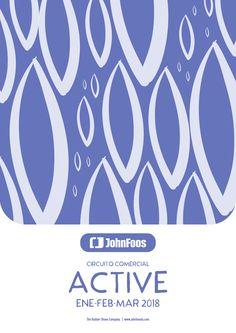 Active: Circuito Ene