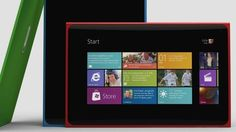 Nice Nokia 2017: February 2012: Nokia 1 Tablet    Nokia 1 Tablet    This Lumia-inspired Nokia tab... Tab Concepts Check more at http://technoboard.info/2017/product/nokia-2017-february-2012-nokia-1-tablet-nokia-1-tablet-this-lumia-inspired-nokia-tab-tab-concepts/