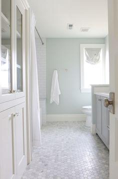 Image result for marble hex tile kitchen