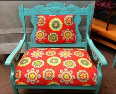 upcycled furniture for sale | Upcycled Furniture and Home Decor (Cottage Grove) [Wisconsin ...