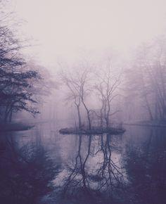 #Gray, #Dark, #Isolated