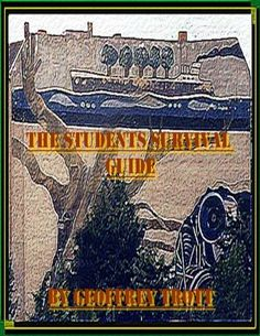 THE STUDENTS SURVIVAL GUIDE (TROTTIES AMAZING MICROWAVE RECIPES Book 4) by Geoffrey Trott, http://www.amazon.co.uk/dp/B009E1R1ZI/ref=cm_sw_r_pi_dp_ZyOQub0NSYD18
