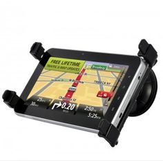 Android Tablet Phone with GPS - Sirius -3-in-1