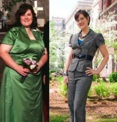 before and after weight loss photos, before and after fat loss, healthy weight loss Ways To Loose Weight, Quick Weight Loss Tips, Help Losing Weight, Need To Lose Weight, Weight Loss For Women, Reduce Weight, Healthy Weight Loss, Before After Weight Loss, Before And After Weightloss