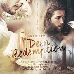 Deep Redemption (Hades Hangmen, #4) by Tillie Cole — Reviews, Discussion, Bookclubs, Lists