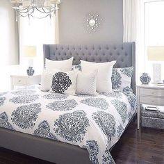 159 Cozy Master Bedroom Ideas for Winter https://www.futuristarchitecture.com/9744-master-bedrooms.html