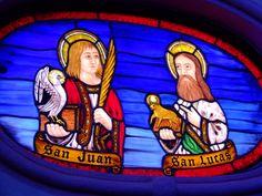 Casa de los sacerdotes. Santa Casa de Ejercicios de Atotonilco. Diocesis de Celaya. www.diocesisdecelaya.org.mx