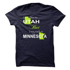 #Statest-shirts... Nice T-shirts  Worth :$24.00Purchase Now    Low cost Codes   View pictures & photographs of (LiveXanhChuoi002) LiveXanhChuoi001-034-Minnesota t-shirts & hoodies:Should you do not completely love our design, you'll be able to SEARCH your favouri.... Check more at http://choosetshirt.info/states/best-t-shirts-real-simple-livexanhchuoi002-livexanhchuoi001-034-minnesota-from-choose-tshirt/