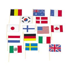 Flags+of+All+Nations+-+OrientalTrading.com