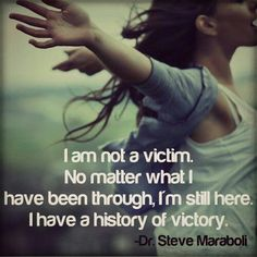 25 Powerful Quotes To Remind You That You're A Survivor — And That You're Never Alone Great Quotes, Quotes To Live By, Me Quotes, Inspirational Quotes, Qoutes, Abuse Quotes, Friend Quotes, Quotable Quotes, Girl Quotes
