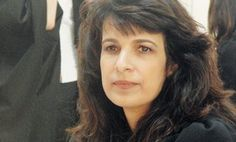 Nitsana Leitner - SHURAT HADIN - ISRAEL LAW CENTER is an Israeli based civil right organization and world leader in combating the terrorist organizations and the regimes that support them through lawsuits litigated in courtrooms around the world. To visit the Israel Law Center website, click http://www.israellawcenter.org/ SHURAT HADIN WARNS CHARITY OVER ALLEGED TERROR TIES – To read 10/21/12 Jerusalem Post article, click http://www.jpost.com/International/Article.aspx?id=287755