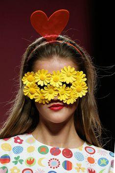 1c81547ec789 Las 9 mejores imágenes de Vajilla y Cubertería Agatha Ruiz De La ...