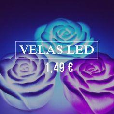 #velas #led #obsequiosbodas #detallesoriginales #evento #fiestas #aniversario #cumpleaños