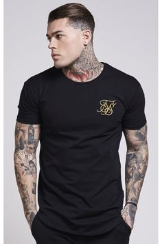SikSilk | Urban Celebrity | £34.99