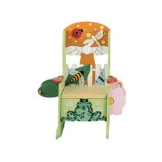 Baby Potty Training   - Pin it :-) Follow us .. CLICK IMAGE TWICE for our BEST PRICING ... SEE A LARGER SELECTION of  baby potty training at   http://zbabybaby.com/category/baby-categories/baby-potty-training/ - gift ideas, baby , baby shower gift ideas, kids  -   Teamson Kids Bugs Potty Chair « zBabyBaby.com
