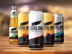 Get verified information about Carling complaints email & Phone number. You can directly contact on Carling complaints number and get issue solved. Most Popular Beers, Beer Brands, Brewery, Beer Bottle, Numbers, Drinks, Phone, Bebe, Drinking