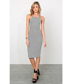 Life's too short to wear boring clothes. Hot trends. Fresh fashion. Great prices. Styles For Less....Price - $19.99-abibI6It