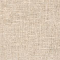 The G5213 Buff upholstery fabric by KOVI Fabrics features Solid pattern and Neutral as its colors. It is a Chenille, Texture, Essential type of upholstery fabric and it is made of 100% Polyester material. It is rated Exceeds 45,000 double rubs (heavy duty) which makes this upholstery fabric ideal for residential, commercial and hospitality upholstery projects. This upholstery fabric is 57 inches wide and is sold by the yard in 0.25 yard increments or by the roll. Call or contact us if you…