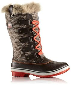 477d0e99aaf 27 Best sorel snow boots images
