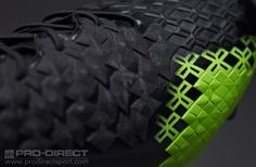 adidas Football Boots - adidas Predator LZ TRX FG - Firm Ground - Soccer Cleats - Black-Running White-Ray Green