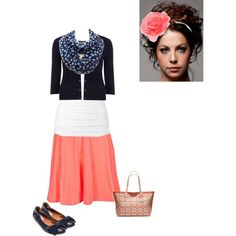 """""""Untitled #85"""" by candi-cane4 on Polyvore"""