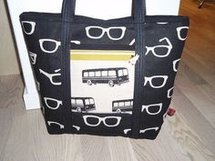 Wallenborg- design Diaper Bag, Fabrics, Handbags, Design, Fashion, Purses, Totes, Fashion Styles, Diaper Bags